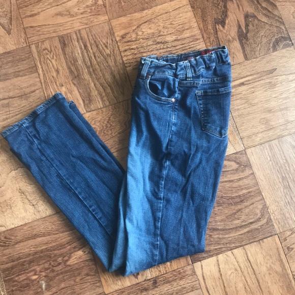 Arizona Jean Company Other - Arizona jeans